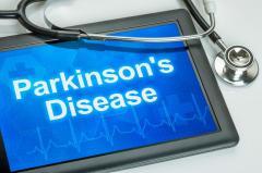 parkinson-s-disease