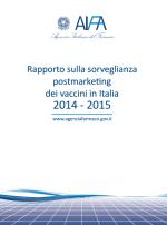 Rapporto-vaccini-AIFA