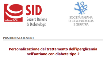 SID-anziani-diabete