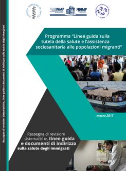 INMP-migranti
