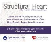 structural heart