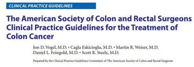 Colon-cancer-guidelines