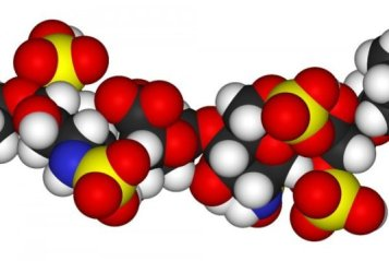 eparina-sintetica