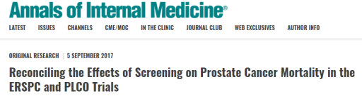 screening-prostate-psa