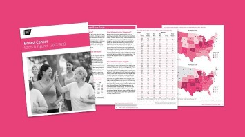 breast-cancer-report-2017