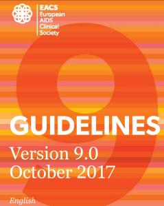 EACS-Guidelines