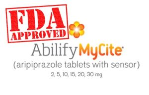 Abilify-Mycite