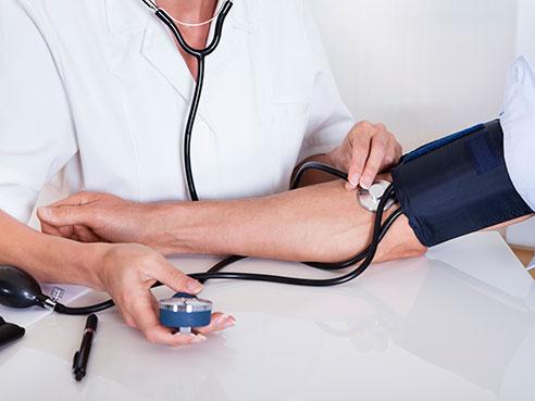 Сок свеклы артериальное давление - Ciò pressione arteriosa diastolica