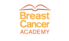Breast Cancer Academy-logo