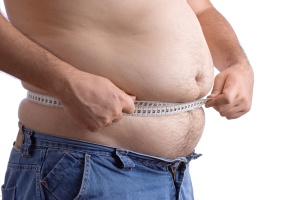 diabete-obesi-salute