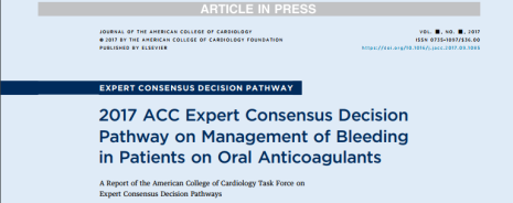 Bleeding_Oral_Anticoagulants