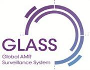 glass-180