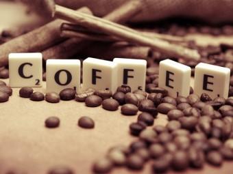 Parkinson's_Caffeine