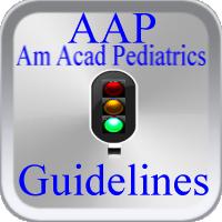 AAP_guidelines