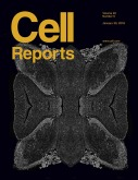 Cell-report1-18cover