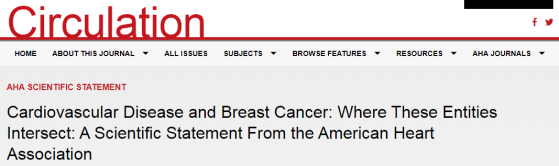 CVD-breast-cancer