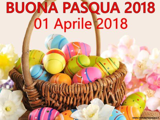 buona_pasqua_2018
