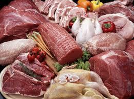 meat-intake
