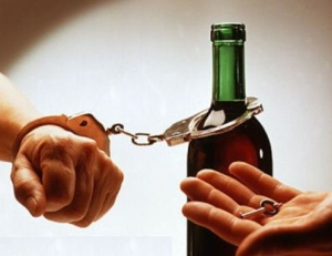 Alcohol-Dependence-Treatment