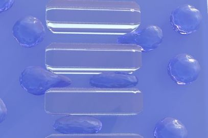artificial T cells