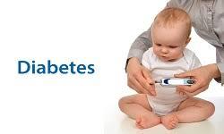 diabetes-pediatric