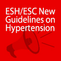 esh-esc_guidelines