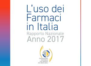 Rapporto-Osmed-2017-copertina
