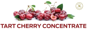 tart-cherry-concentrate