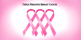 Triple-breast-cancer