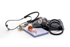 farmaci-ipertensione