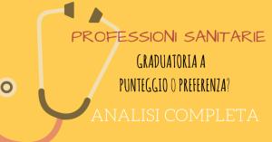 PROFESSIONI-SANITARIE