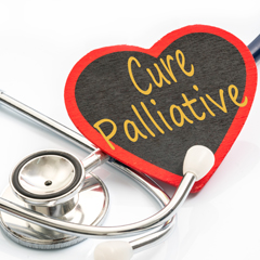 cure_palliative