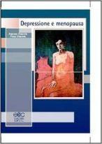depressione-menopausa