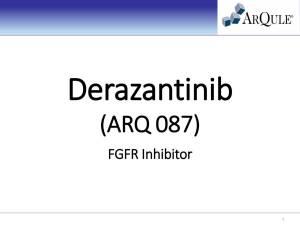 ARQ087