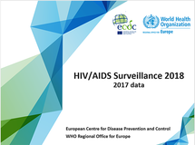 hiv-aids-surveillance-in-europe-2018