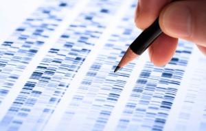 DNA-Sanford-Brunham-Prebys