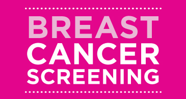 breast-cancer-screening1