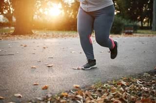 joggingg