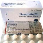 dasatinib