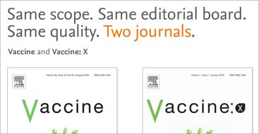 Elsevier-Vaccine