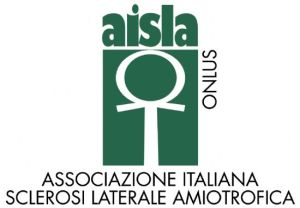 AISLA-logo