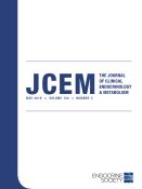 JCEM_cover