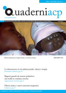 Quaderni-acp-2019_262