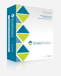 EndoPredict-TestKit