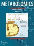 Metabolomics5