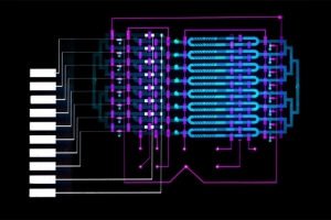 MIT-BioChip-Sensor