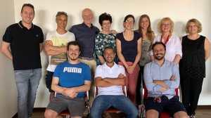 Gruppo ricercatori unipd-2