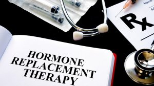 hormone_replacement_therapy