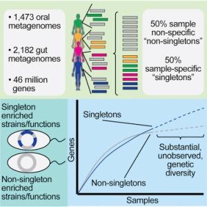 microbioma-mappa