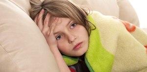 pediatric-and-adolescent-headache